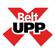 BeltUpp