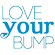 Love Your Bump